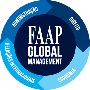 Global Management FAAP